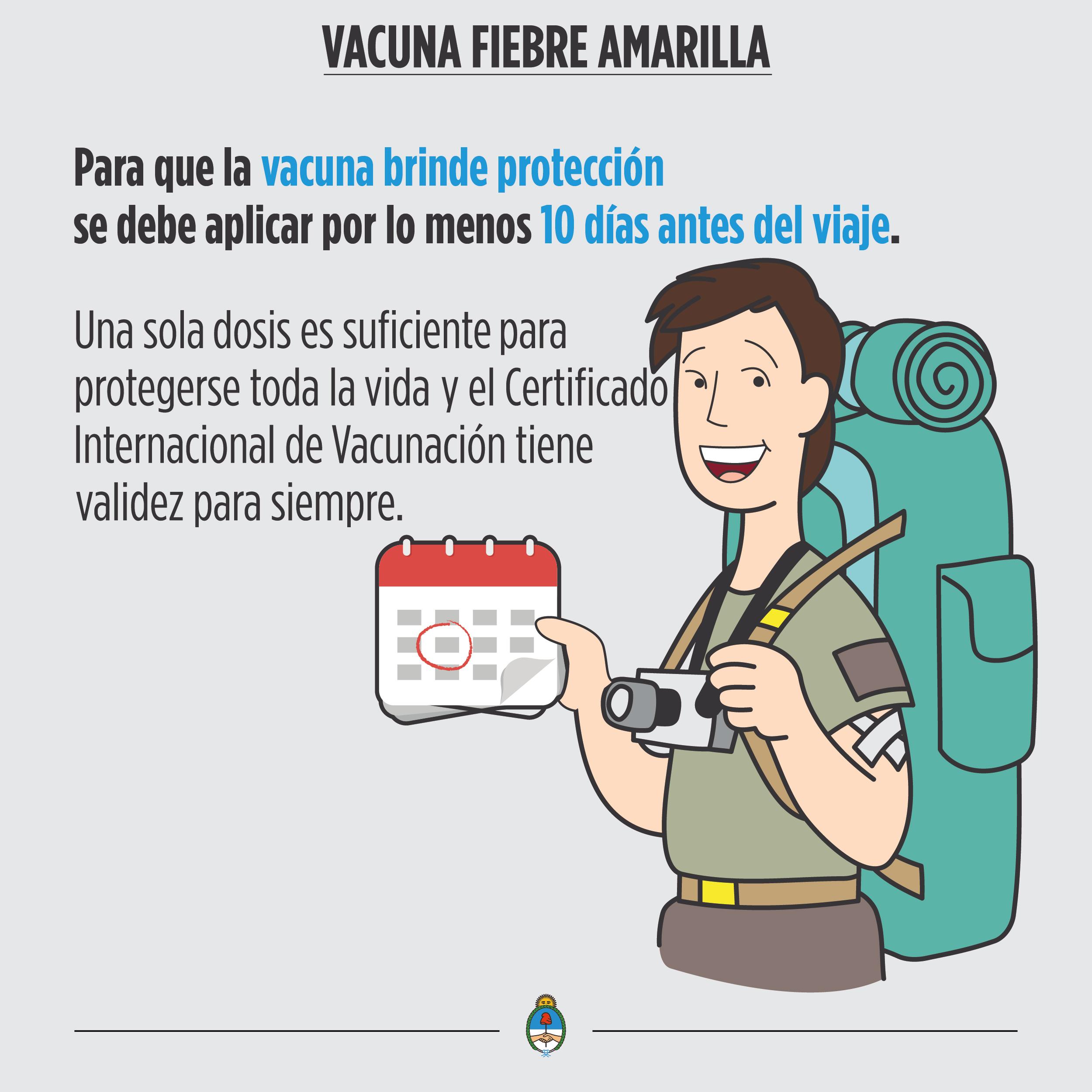 0000001182cnt-2018-01_vacuna-fiebre-amarilla_fiebre-amarilla-2018