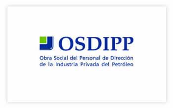 OSDIPP