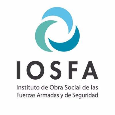 Instituto de Obra Social de las Fuerzas Armadas y de Seguridad