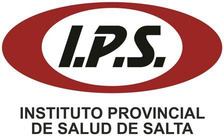Instituto Provincial de Salud de Salta