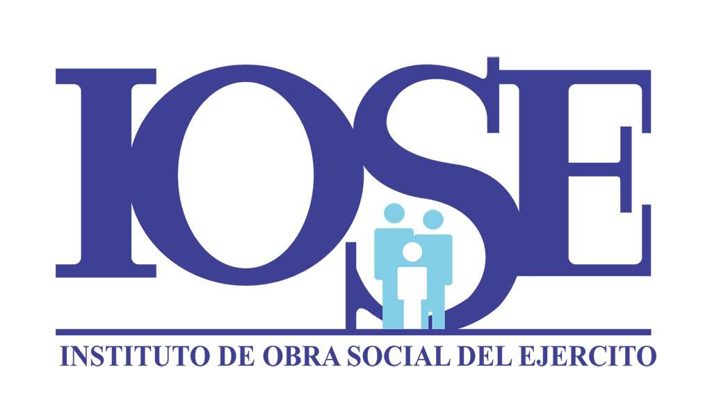 Instituto de Obra Social del Ejercito